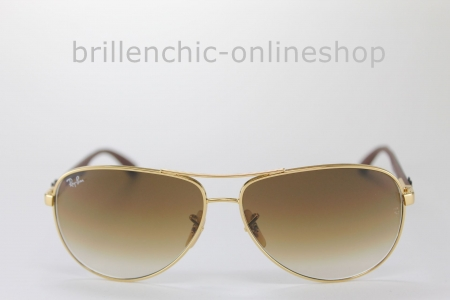 a4d6b97b83 Brillenchic-onlineshop in Berlin - SUNGLASSES Page 19