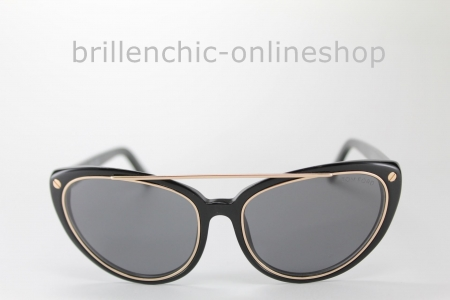a48e45340d Brillenchic-onlineshop in Berlin - Exclusive Sunglasses by TOM FORD ...