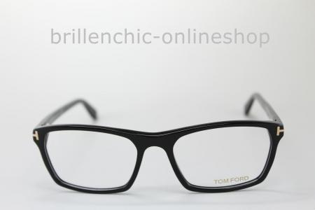 6a558828a0 Brillenchic-onlineshop in Berlin - MIU MIU SMU 01S VA14M2