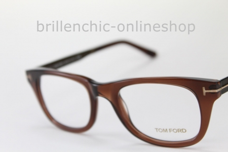 "TOM FORD TF 5197 048 ""NEU"""