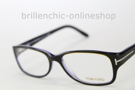 "TOM FORD TF 5143 005 ""NEU"""