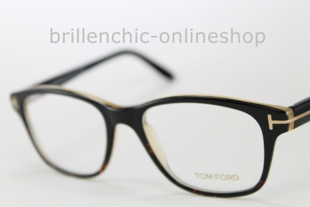 "TOM FORD TF 5196 005 ""NEU"""