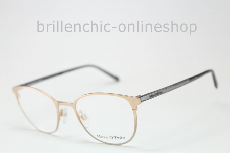 "MARC O'POLO 502101 20 ""NEU"""