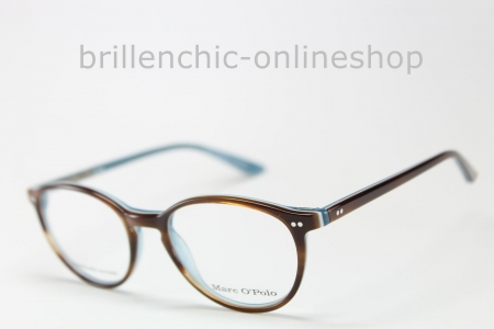 "MARC O'POLO 503041 67 ""NEU"""