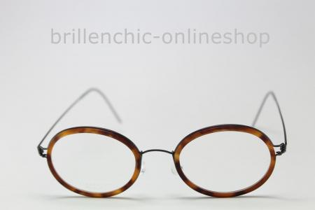 f22c1cc8c0fe Brillenchic - onlineshop Berlin Ihr starker Partner für exklusive ...