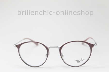 Brillenchic-onlineshop in Berlin - Ray Ban Page 11 b2cc27fe12f0