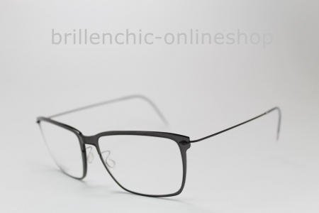 "LINDBERG NOW 6505 C06 U9 TITANIUM ""NEW"""