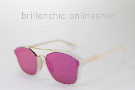 "DIOR ABSTRACT 6NM9Z ""NEU"""