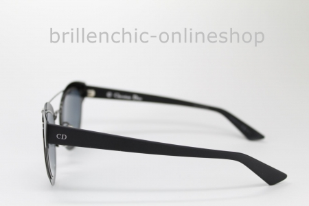 "DIOR CHROMIC LMKHD ""NEU"""