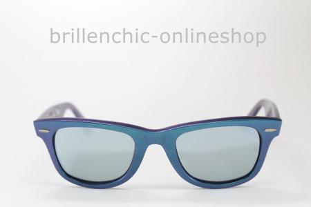 0091b03c32a Brillenchic - onlineshop Berlin Ihr starker Partner für exklusive ...