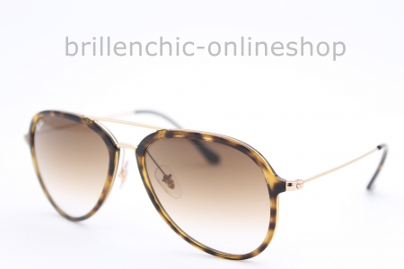 "Ray Ban RB 4298 710 51 ""NEW"""