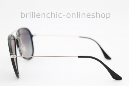 "Ray Ban RB 4298 601 71 ""NEW"""