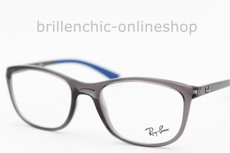 "Ray Ban RB 7169 5917 ""NEW"""