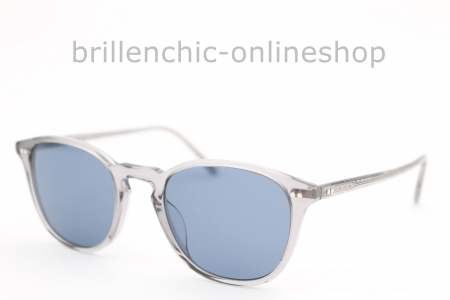 "OLIVER PEOPLES OV 5414SU 5414 1132 2V FORMAN L.A - POLARIZED ""NEU"""