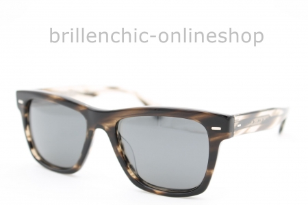 "OLIVER PEOPLES OLIVER SUN 5393SU 5393 1612 R5 ""NEW"""