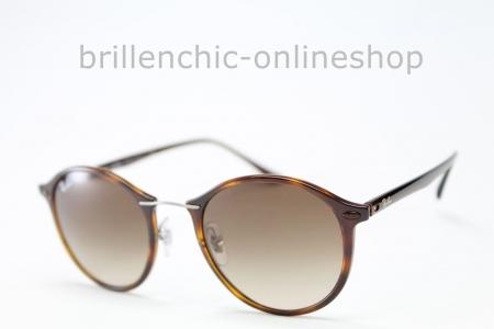5516478b999 Brillenchic - onlineshop Berlin Ihr starker Partner für exklusive ...