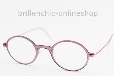 "LINDBERG NOW 6508 C19 75 TITANIUM ""NEW"""