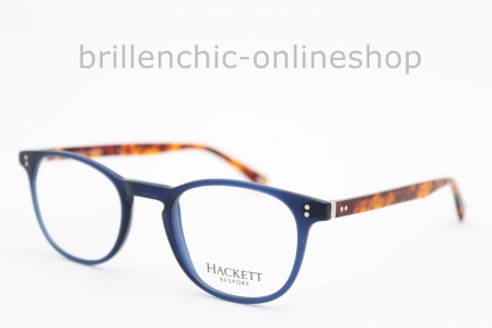 "HACKETT HEB 138 683 BESPOKE ""NEW"""