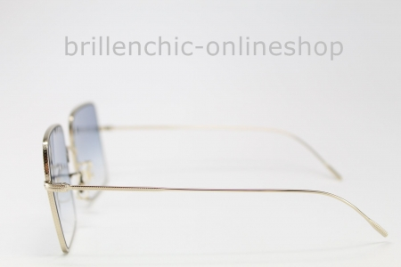 "OLIVER PEOPLES RASSINE OV 1236S 1236 5035/19 ""NEU"""