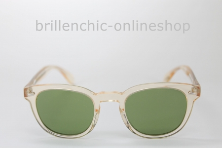 0a36ef95084 Brillenchic-onlineshop in Berlin - Oliver Peoples Page 4