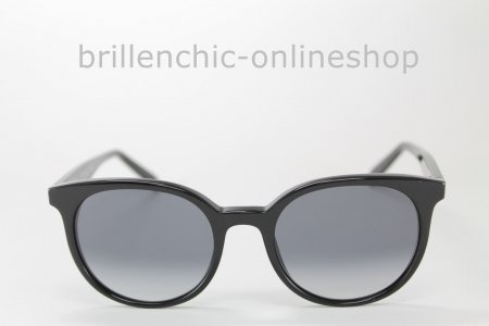 e9668f54be8 Brillenchic-onlineshop in Berlin - LUXURY GLASSES Page 12