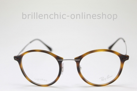 21a2ac627f Brillenchic-onlineshop in Berlin - RAY BAN Page 5