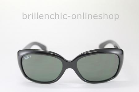 Brillenchic - onlineshop Berlin Ihr starker Partner für exklusive ... 28cdec5eb6bf