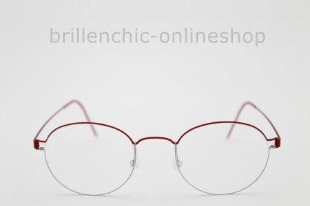 d4418b603aa Brillenchic-onlineshop in Berlin - DIOR ONDE 2 5FCHA Page 39