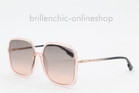 "DIOR SOSTELLAIRE1 1N5 coral ""NEW"""