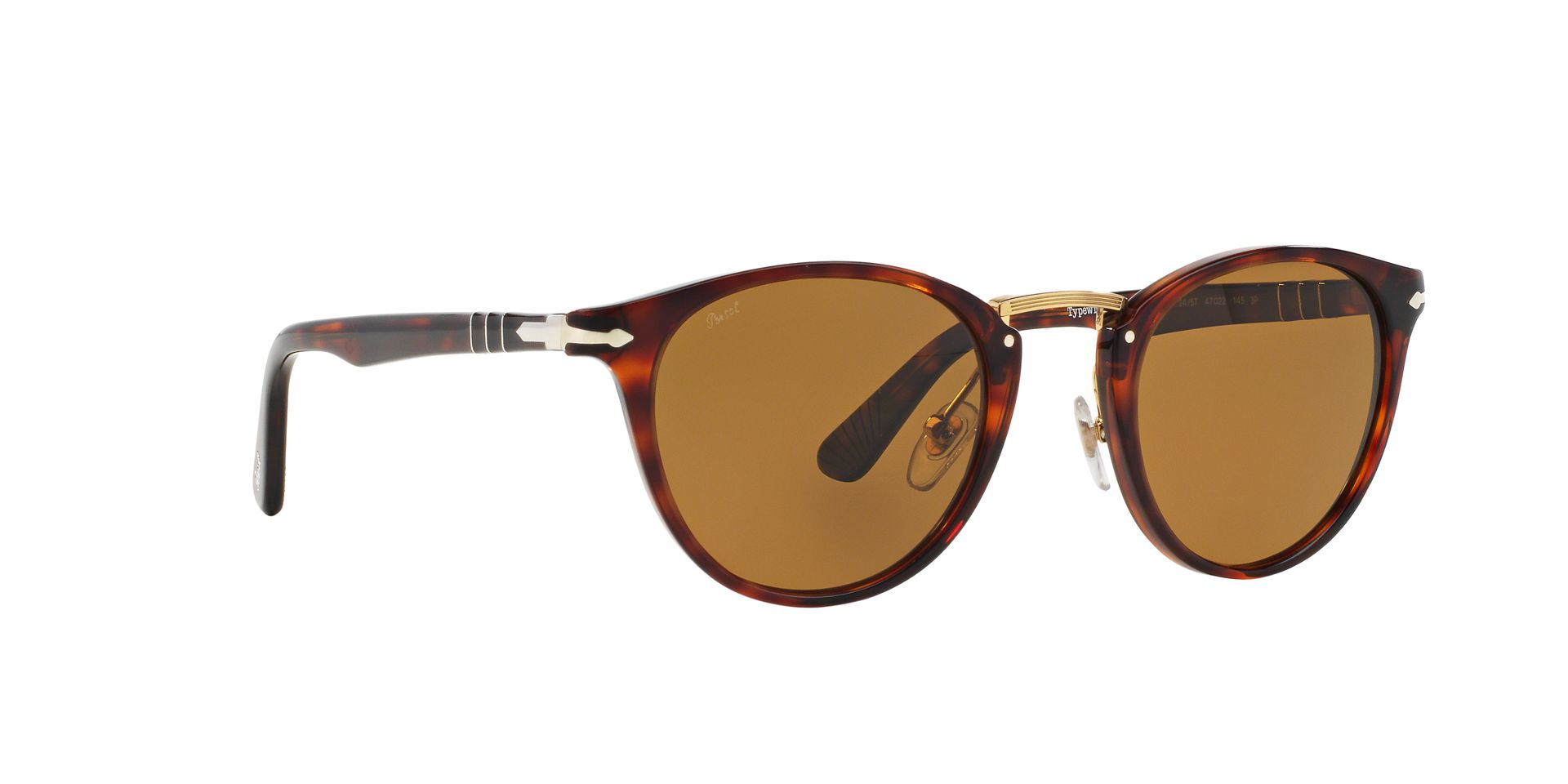 821e41c577 Brillenchic-onlineshop in Berlin - Persol PO 3108S 3108 24 57 ...