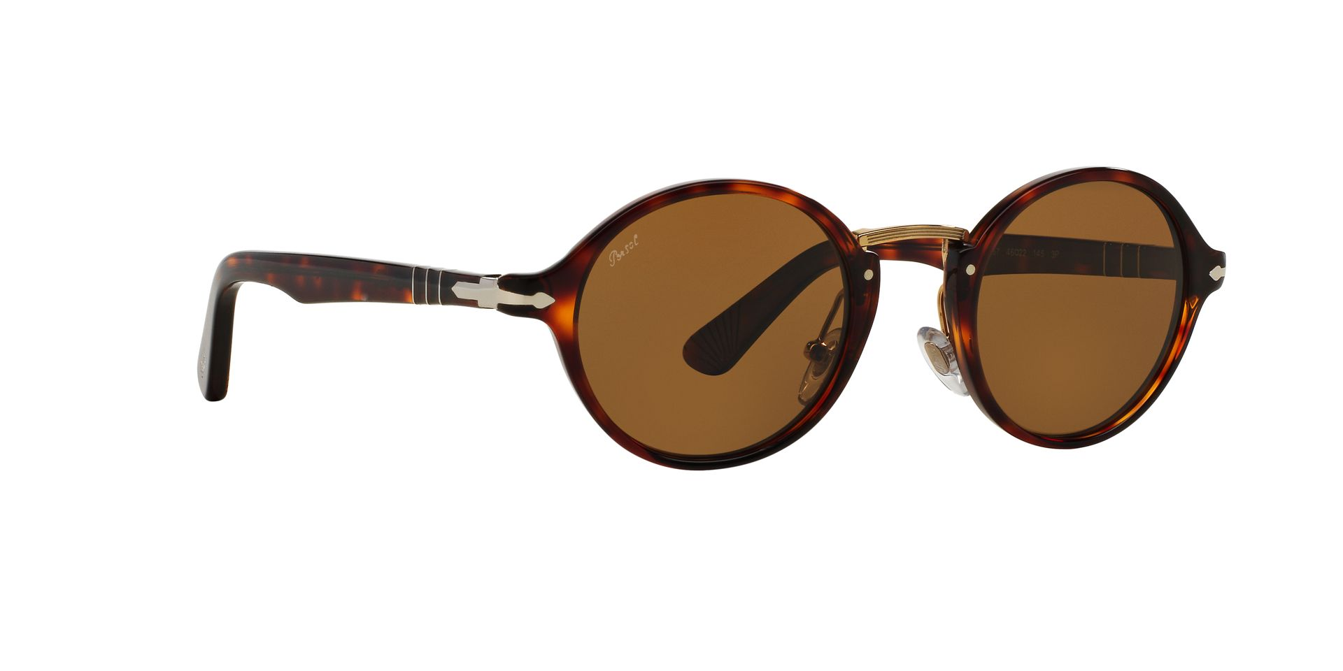 8b5ace92df Brillenchic-onlineshop in Berlin - Persol PO 3129S 3129 24 57 ...