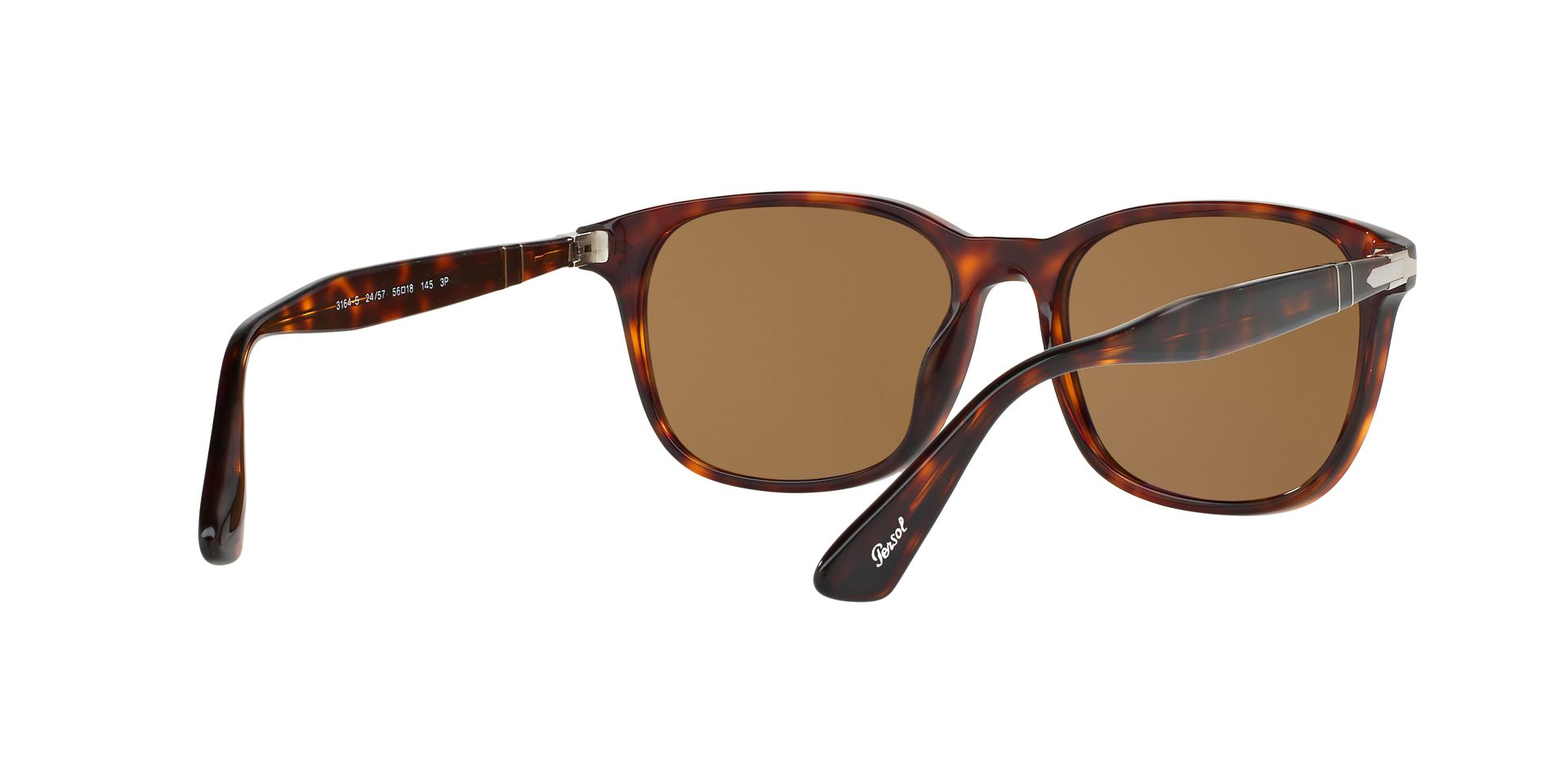 b224b27a33 Brillenchic-onlineshop in Berlin - Persol PO 3164S 3164 24 57 ...