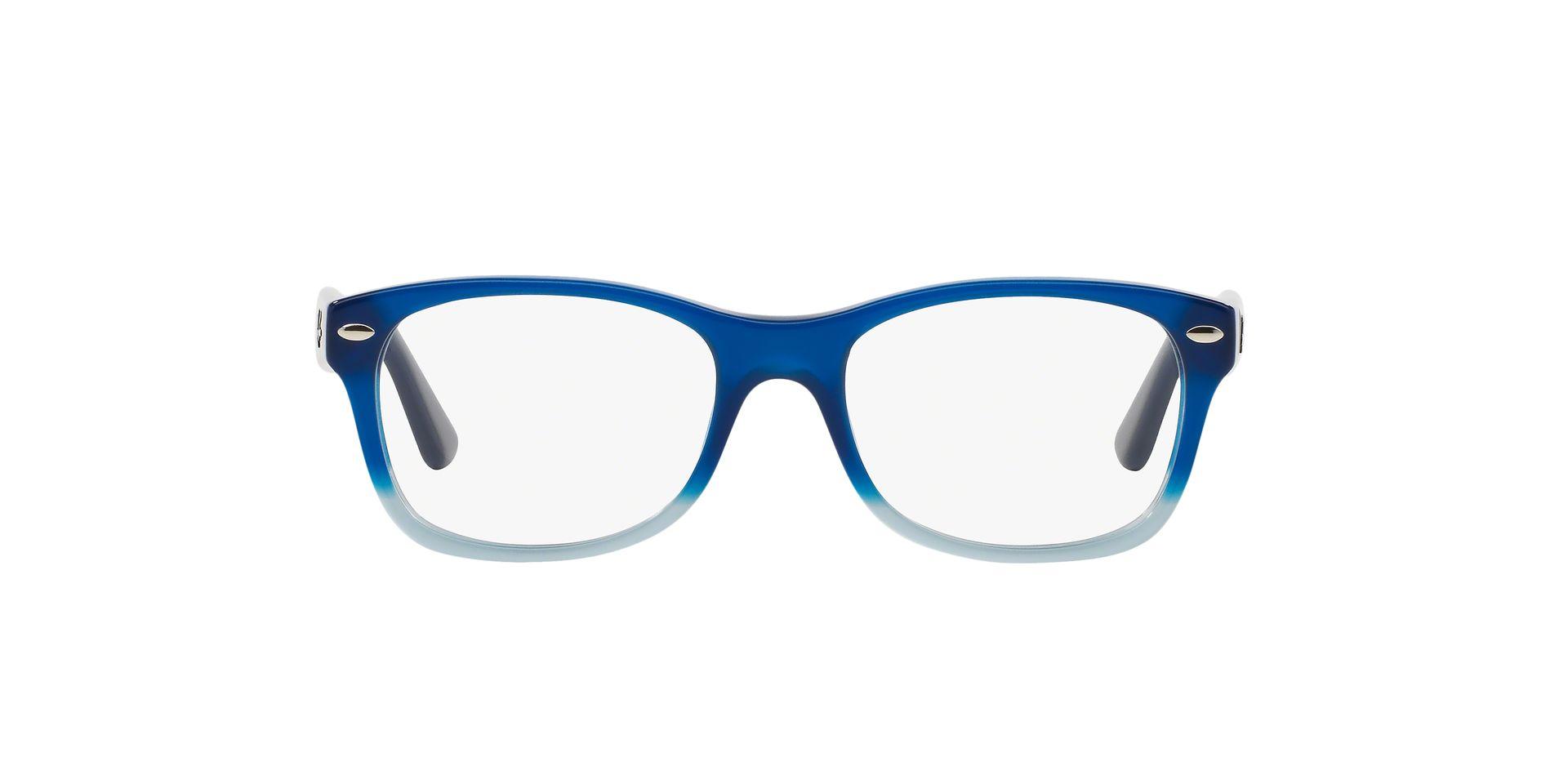 e4eb3c2060cc4e Brillenchic - onlineshop Berlin Ihr starker Partner für exklusive Brillen  online kaufen Ray Ban JUNIOR RB 1528 3581 exklusiv im Brillenchic-Onlineshop