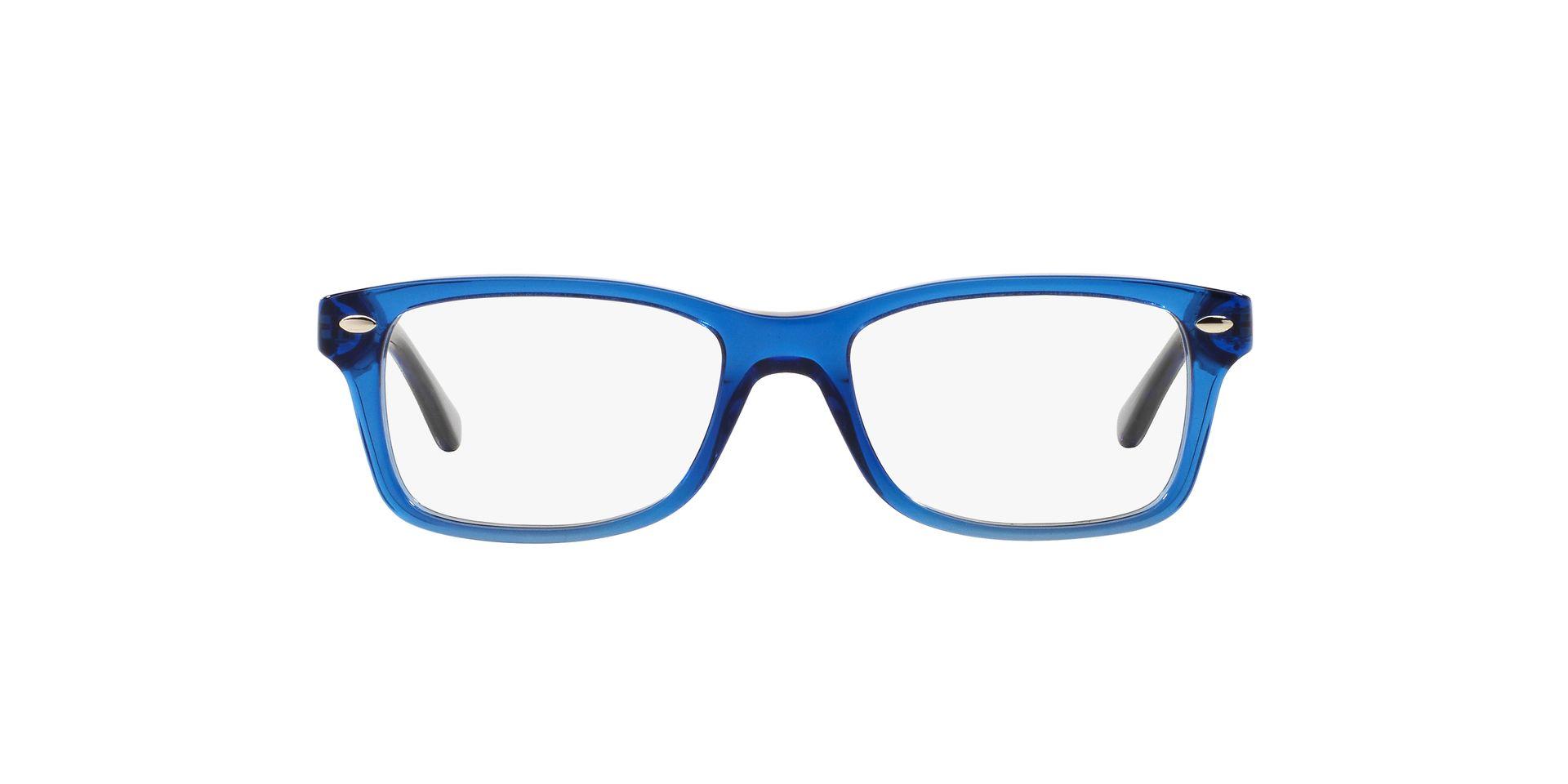 454dfca97f32e6 Brillenchic - onlineshop Berlin Ihr starker Partner für exklusive Brillen  online kaufen/Ray Ban JUNIOR RB 1531 3647 exklusiv im Brillenchic-Onlineshop