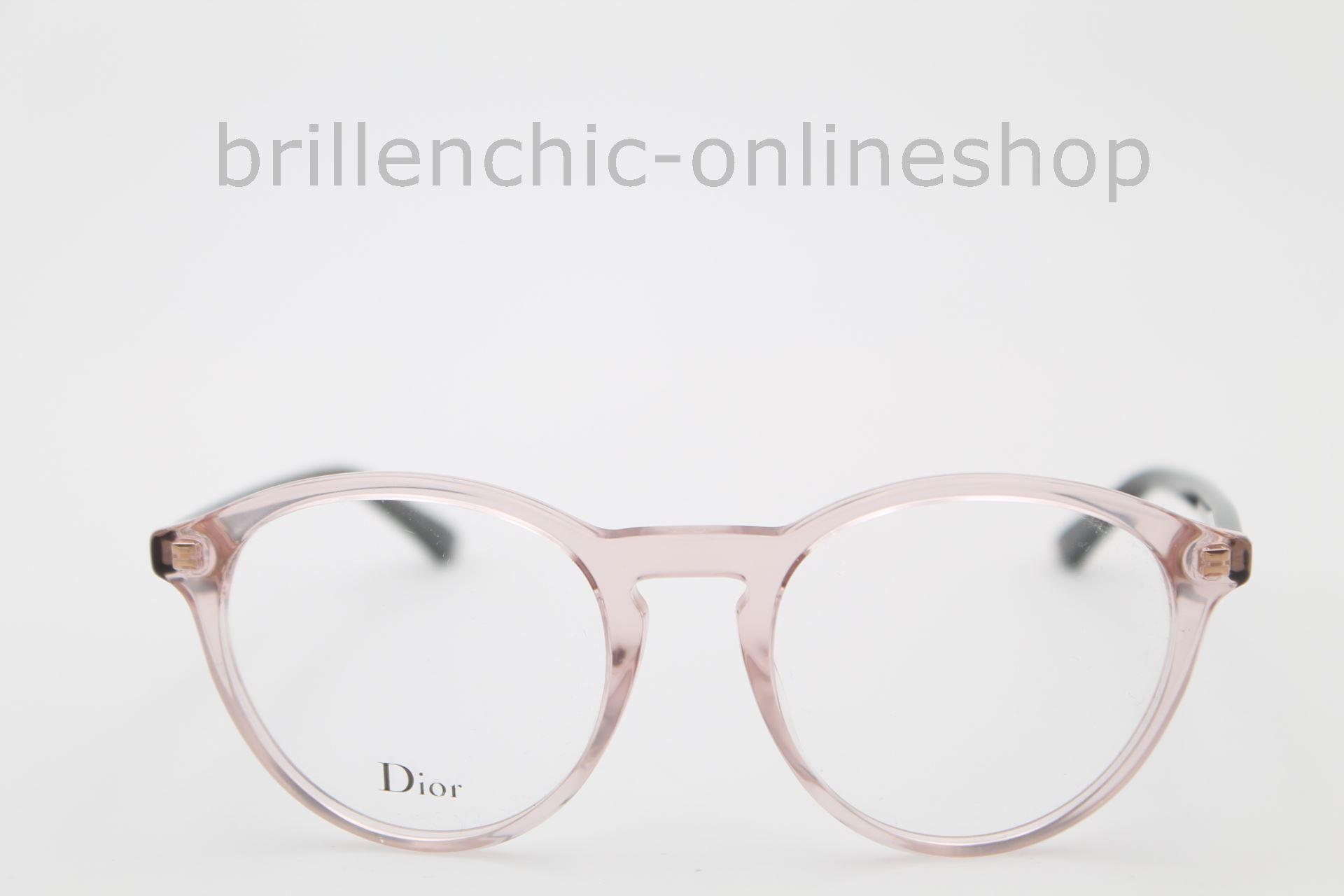 Brillenchic Onlineshop Berlin Ihr Starker Partner Fur Exklusive Brillen Online Kaufen Dior Montaigne 53 L93 Exklusiv Im Brillenchic Onlineshop