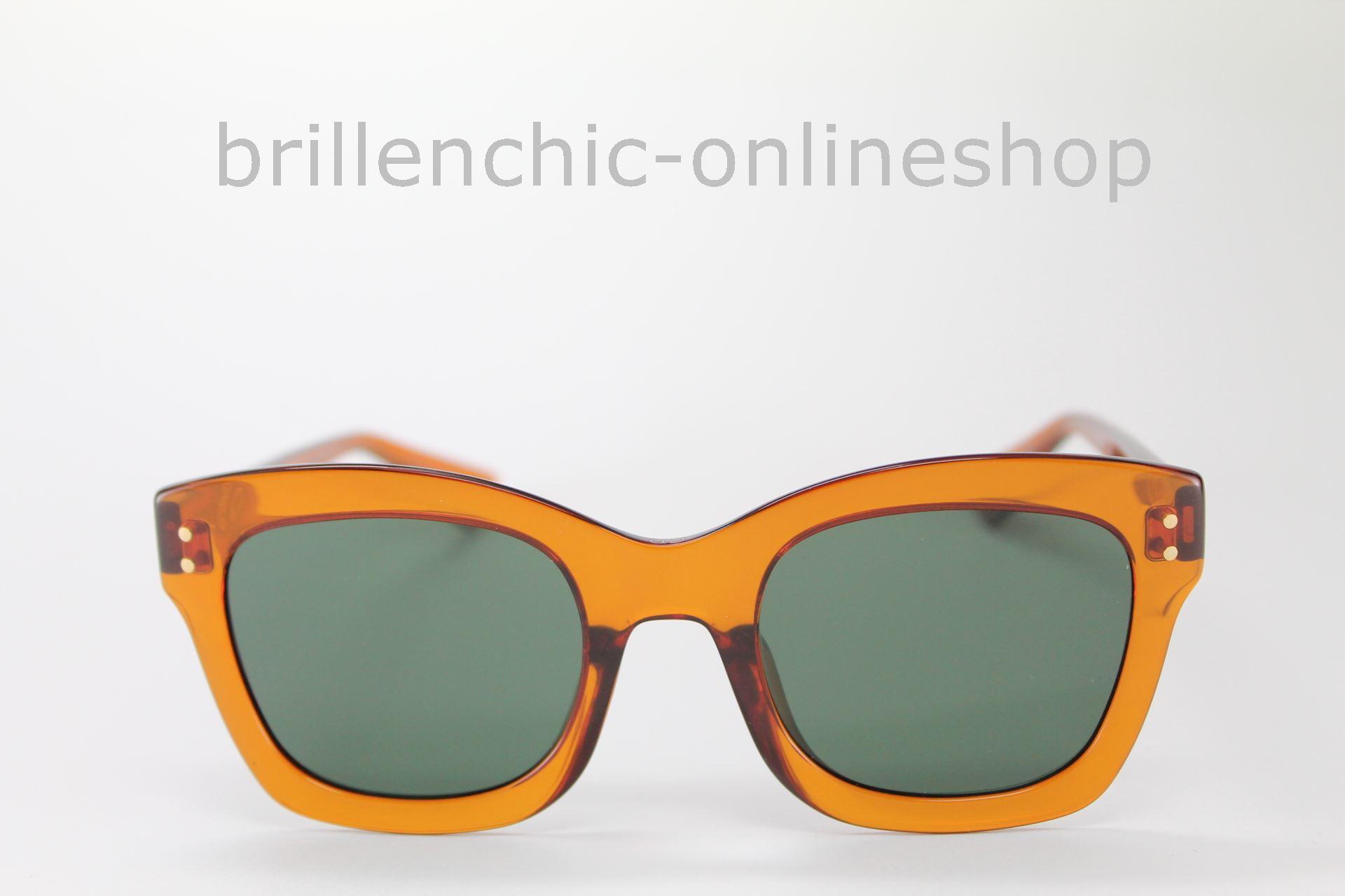 211175e37793b Brillenchic-onlineshop in Berlin - DIOR IZON 2 L7QQT