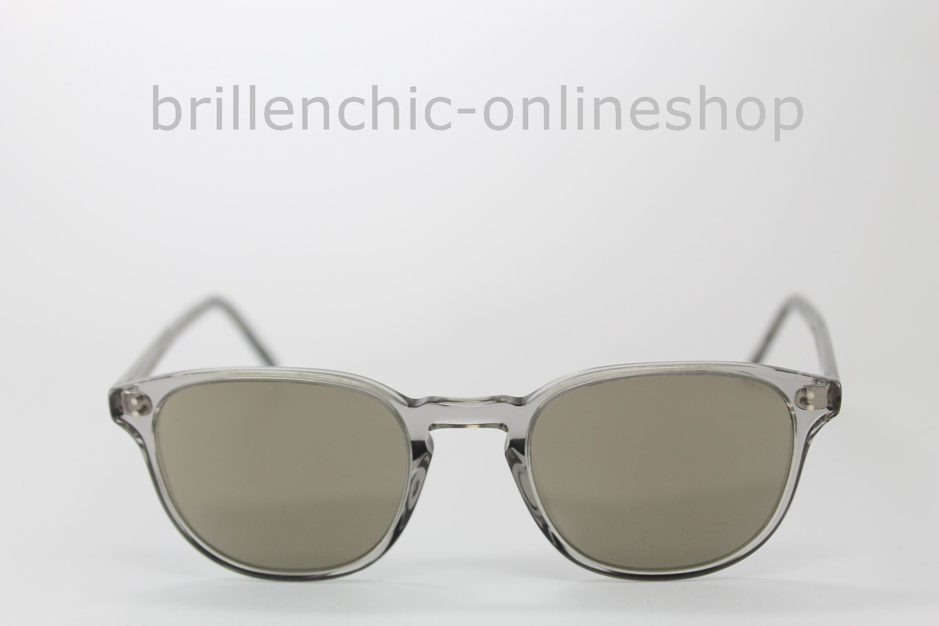 eb4dc1dd254 Brillenchic-onlineshop in Berlin - OLIVER PEOPLES FAIRMONT SUN OV ...