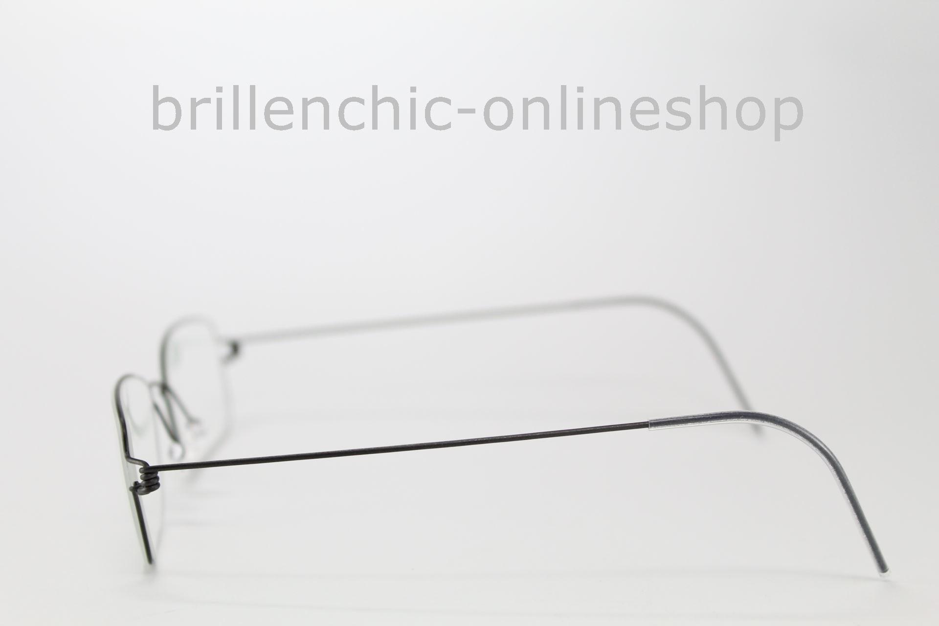 fac2349121ac Brillenchic-onlineshop in Berlin - LINDBERG Rim Titanium ALVIS U9
