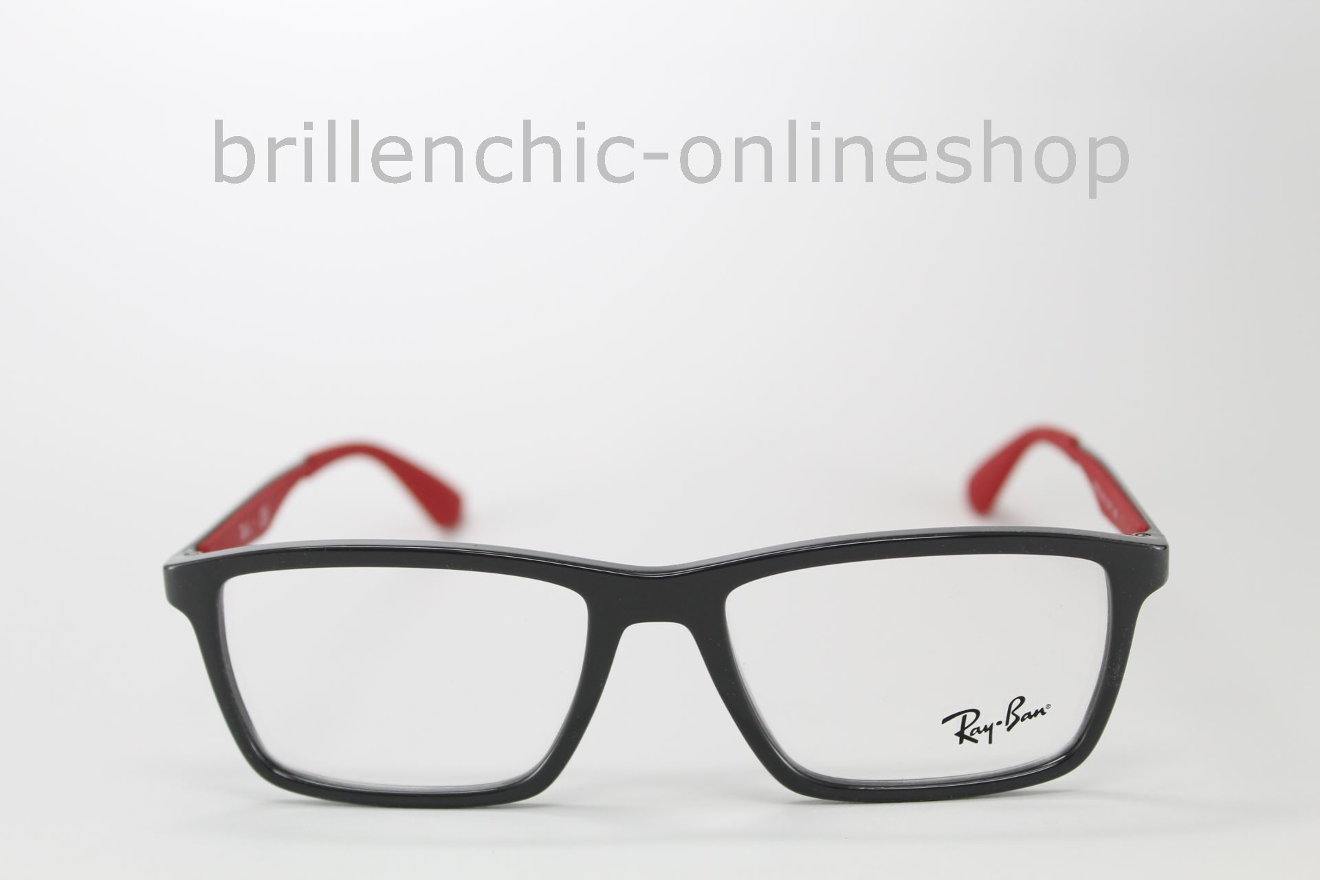 Brillenchic-onlineshop in Berlin - Ray Ban RB 7056 5418