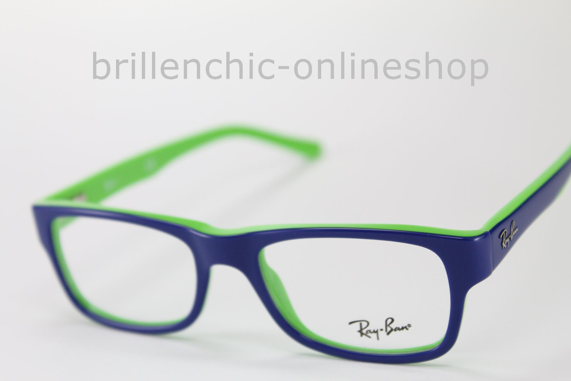 feb877cfbc Brillenchic-onlineshop in Berlin - Ray Ban RB 5268 5182