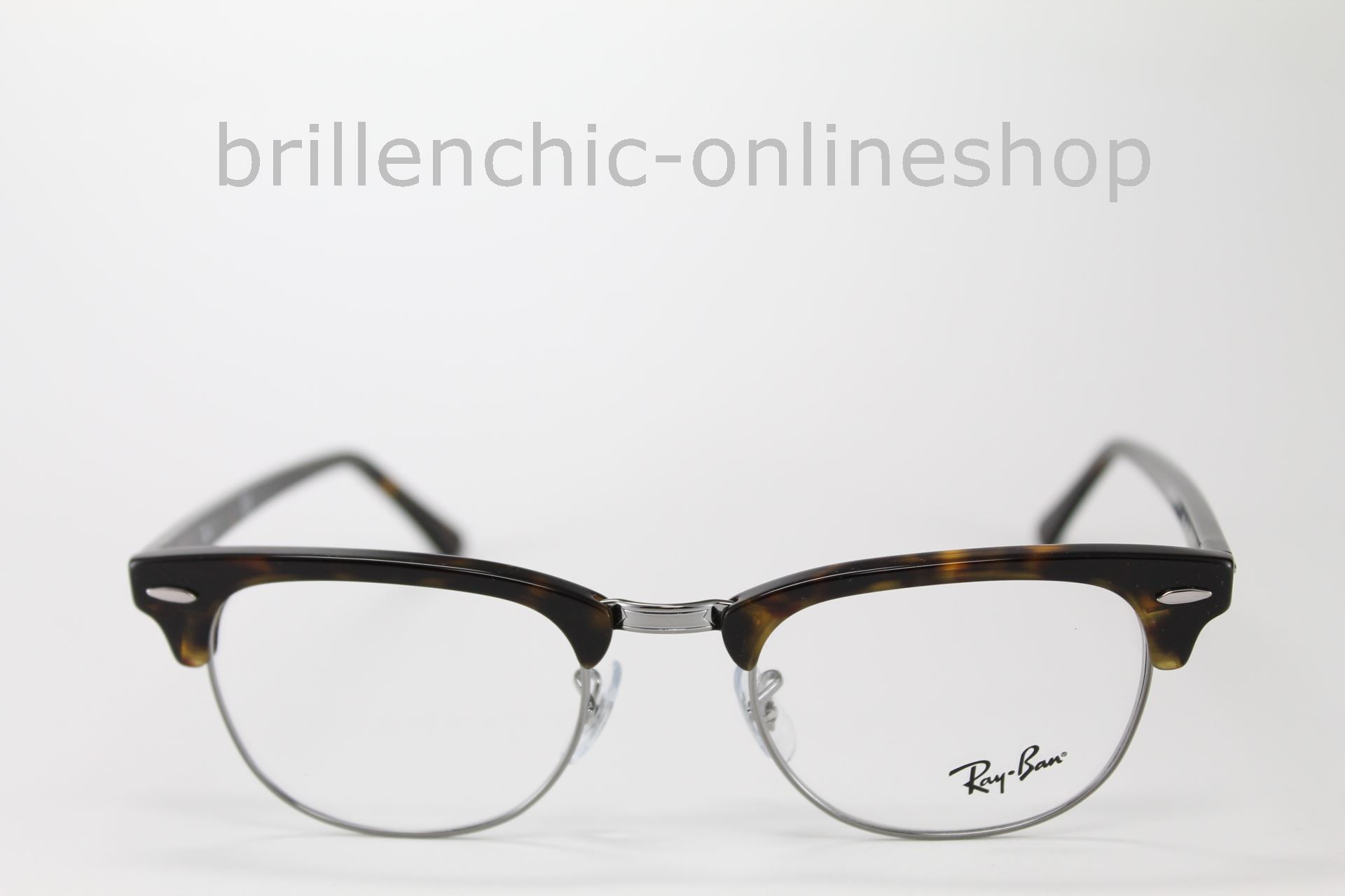 b9f2cfa529 Ray Ban Clubmaster Rb5154 2012 « One More Soul