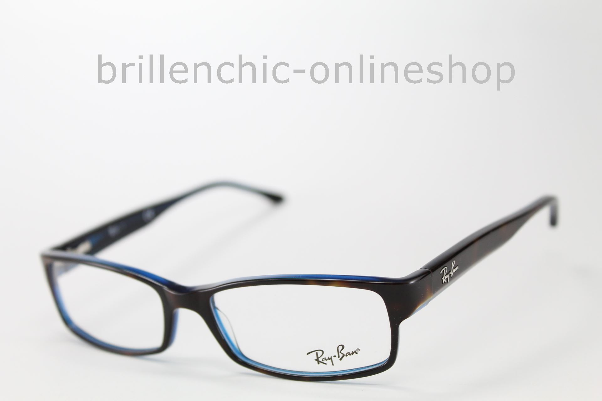 60aa5f46309 Ray Ban Rb 5114 « One More Soul