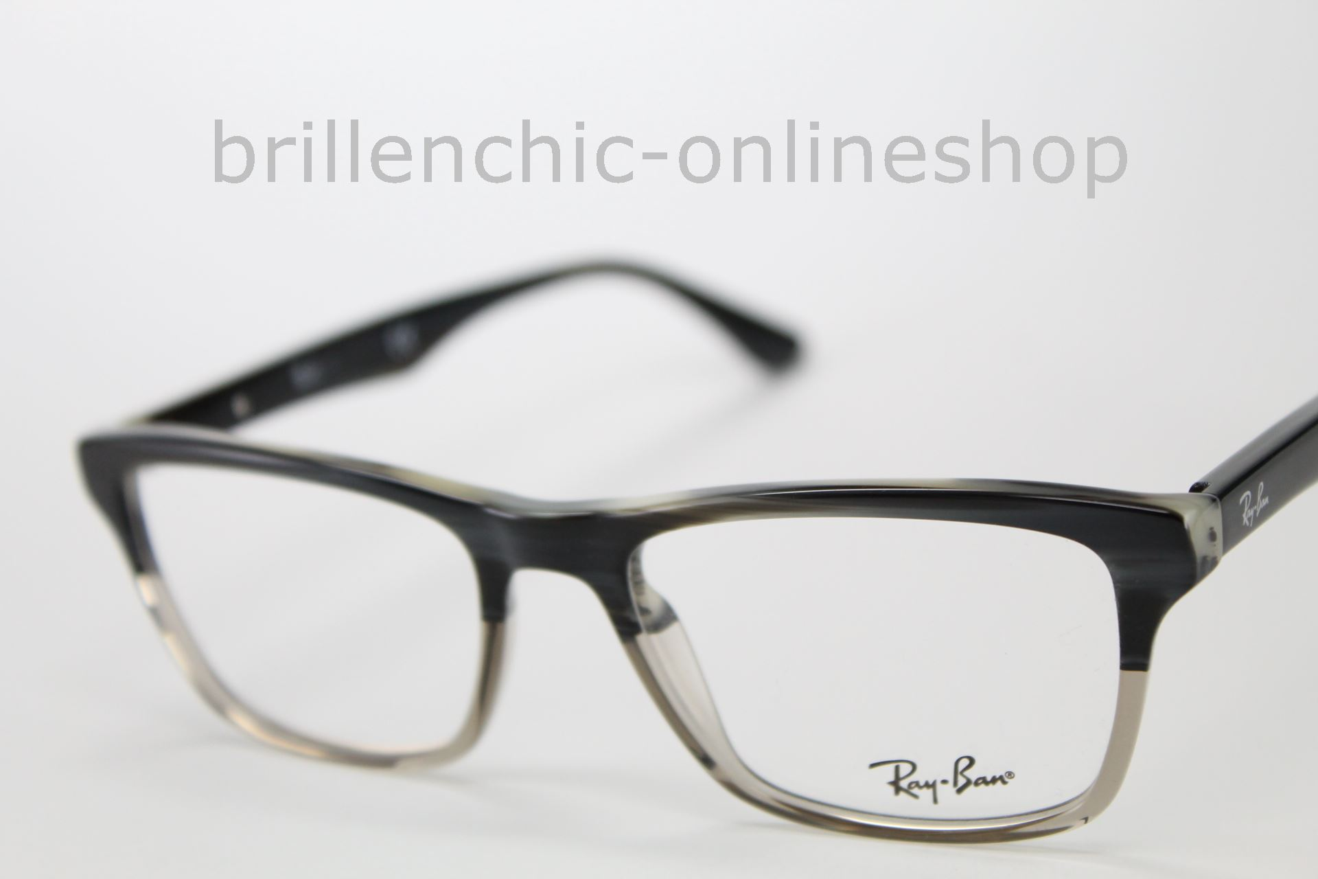 0030ea1dcc Ray Ban Rx5279 Uk « One More Soul