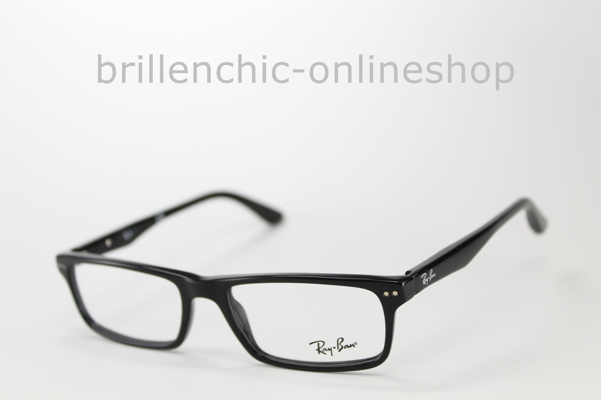 0a33db0c7c8 Ray Ban Rb5277 Review « One More Soul
