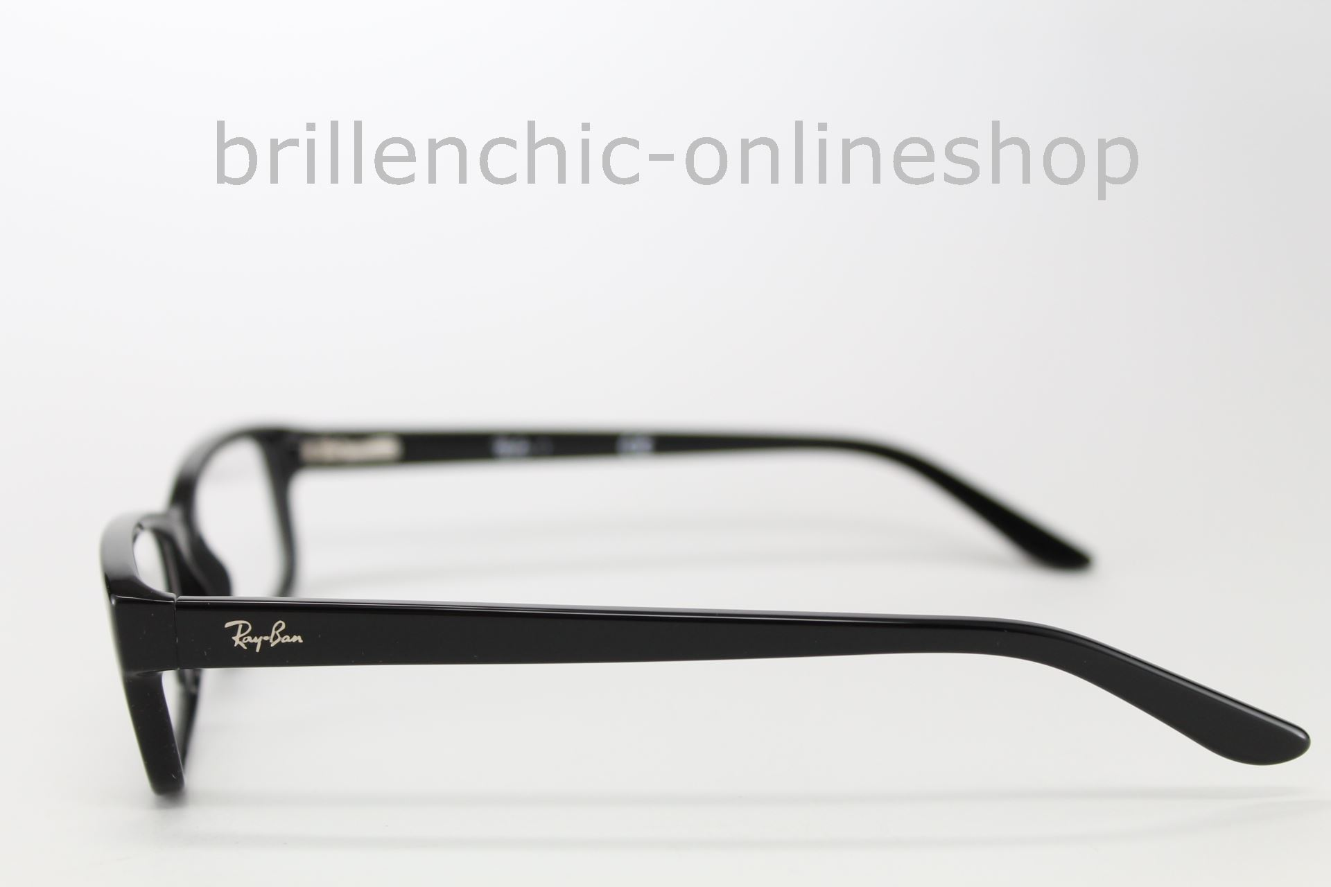 0acfd320c1 Brillenchic-onlineshop in Berlin - Ray Ban RB 5187 2000