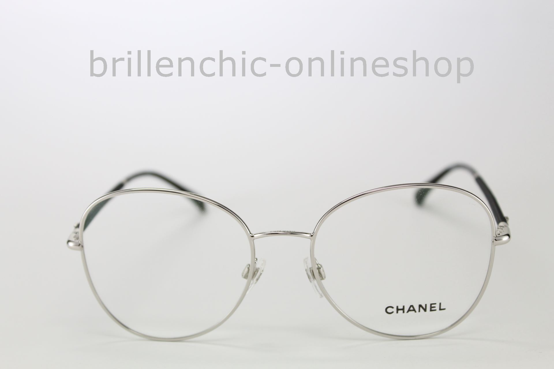 Chanel Berlin brillenchic onlineshop in berlin chanel ch 2178 c124