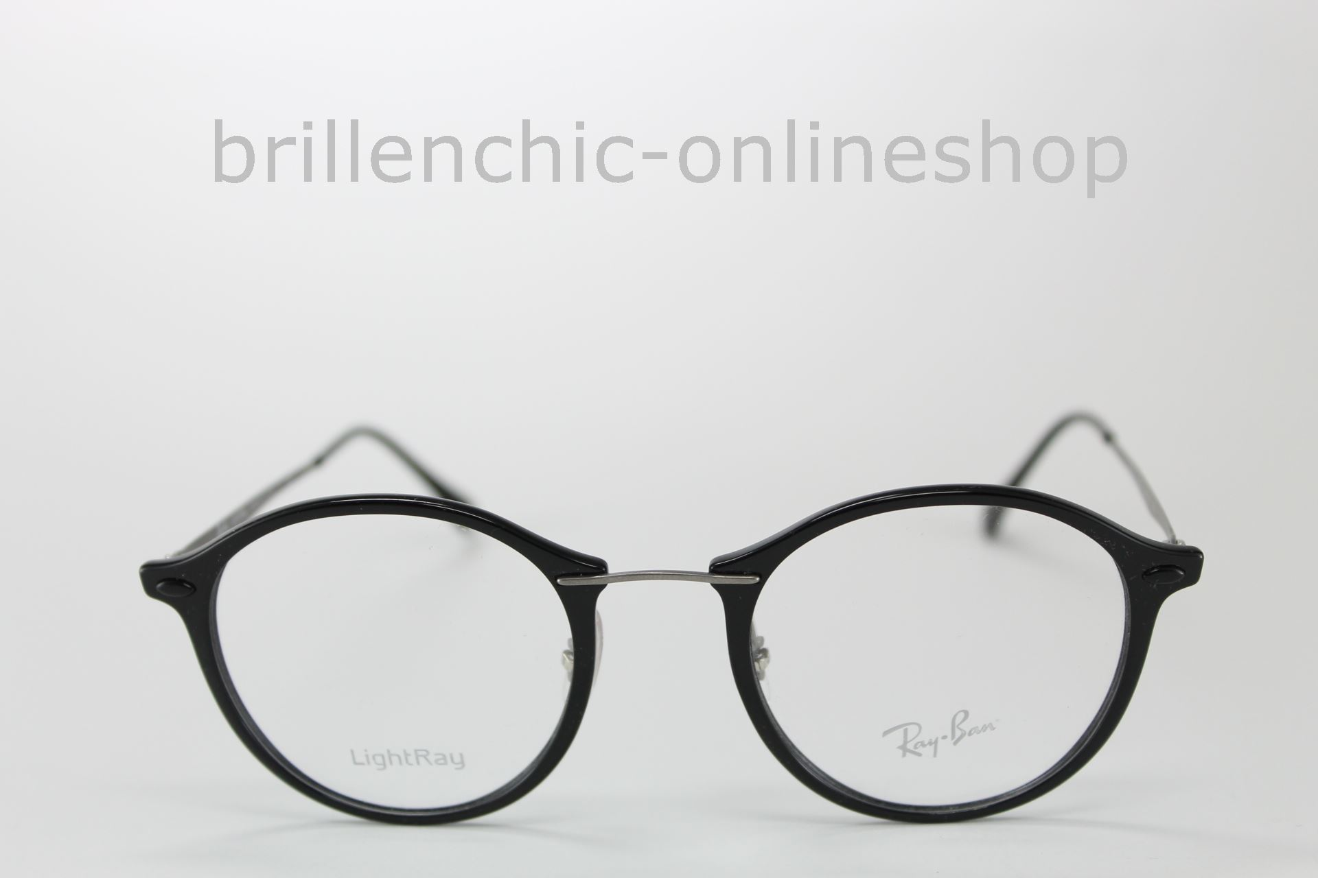 0892bece7c Brillenchic-onlineshop in Berlin - Ray Ban RB 7073 2000 LIGHT RAY