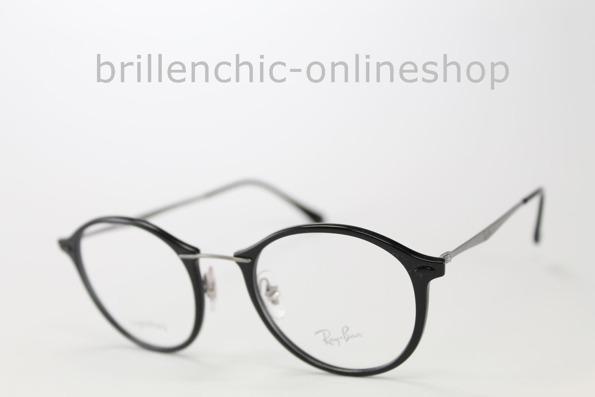 1c83303df5 Brillenchic-onlineshop in Berlin - Ray Ban RB 7073 2000 LIGHT RAY