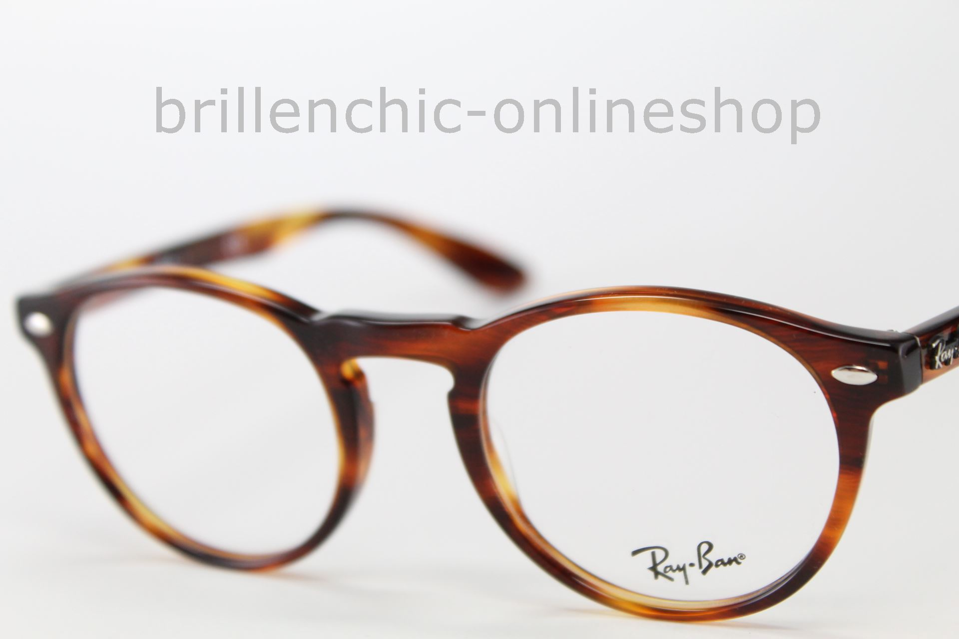 b26cd6df020 Brillenchic-onlineshop in Berlin - Ray Ban RB 5283 2144
