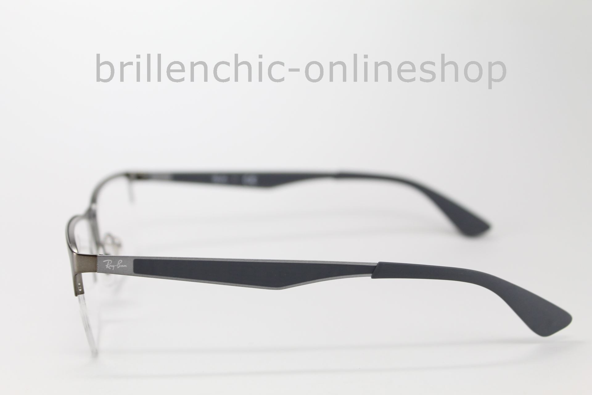 3267a7cd3bd Brillenchic-onlineshop in Berlin - Ray Ban RB 6335 2855